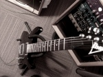 guitar_top