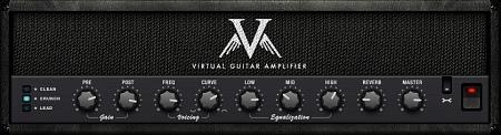 guitaramp_450px