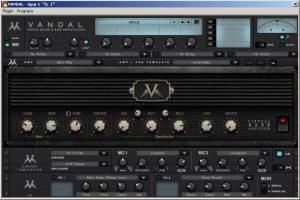 bass_amp01