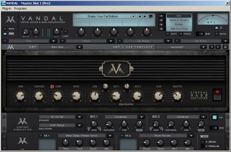 bass_amp02